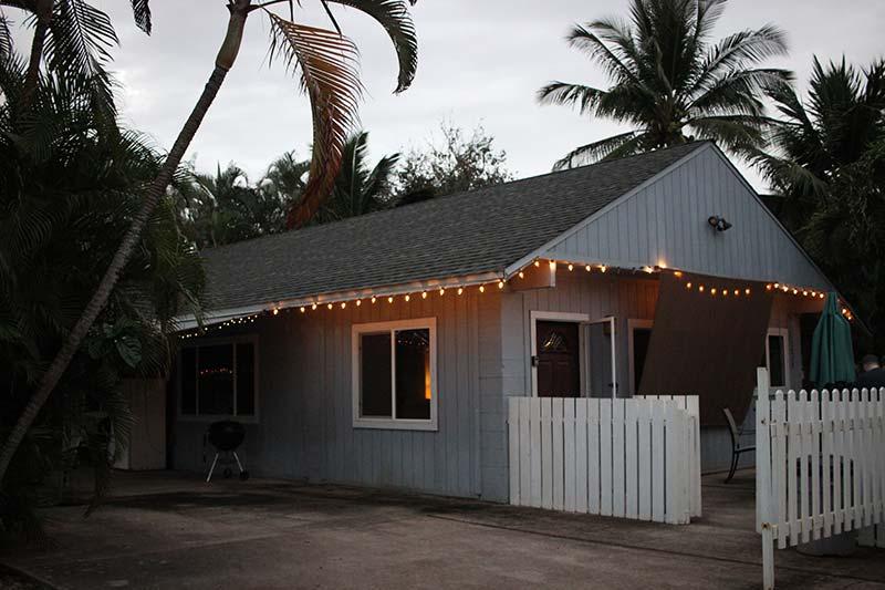 North Shore Airbnb